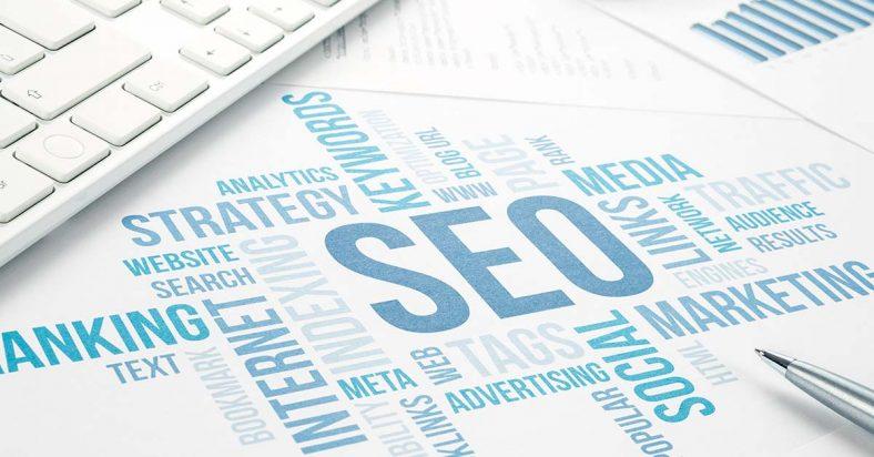 SEO สำคัญแค่ไหนกับธุรกิจออนไลน์