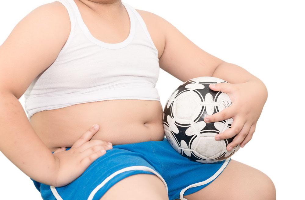 อาหารอะไรบ้าง ที่ไม่มีปัญหาโรคอ้วน