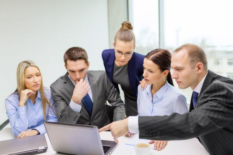 5 เทคนิคการทำงานให้มีประสิทธิภาพ