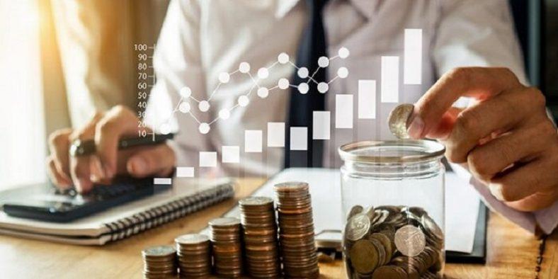 3 วิธีการออมเงินสำหรับมนุษย์เงินเดือน แบบเห็นผลได้จริง